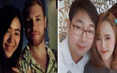 Oceans Apart: Heartsick Thais plea for their foreign loves