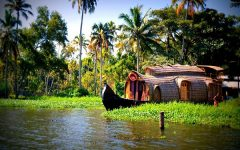 God's Own Country is reopening: All tourist spots in Kerala open except beaches