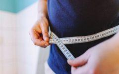 """ทำไม """"ลดน้ำหนัก"""" ได้แล้วถึงกลับมาอ้วนเท่าเดิมอีก?"""