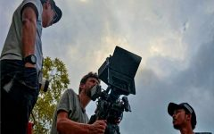 Lights, camera, Covid – Tourism Ministry wants film crews to come to Thailand now