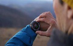 นาฬิกาอัจฉริยะรุ่นใหม่ล่าสุดที่เหมาะกับไลฟ์สไตล์ที่แอ็กทีฟ