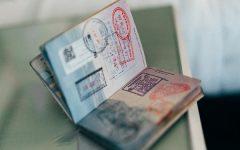 PHUKETForeigners seeking 60 day tourist visa extensions crowd Phuket Immigration