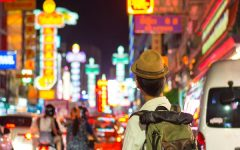 Travellers could enter China easier if they are vaccinated…but wait!