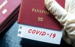 """Deadline to apply for the 60-day """"Covid"""" visa extension now July 29"""