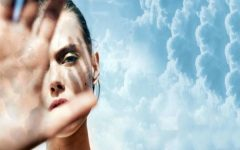 The Best Ways to Protect Your Skin from Air Pollution and Pollutants