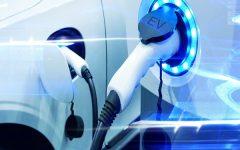 แผนหนุนส่งเสริมการใช้รถยนต์ไฟฟ้าให้สำเร็จก่อนปี 68