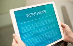 2.25 billion baht approved for hiring 10,000 graduates
