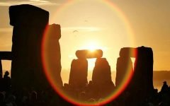 Summer Solstice Arrives Sunday Night for Northern Hemisphere