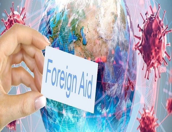 Covid-19 round-up for expats 3: Are countries helping Thailand?