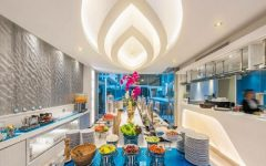Top 8 Affordable Hotels to stay in Bangkok
