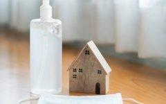 แนะ 8 วิธีให้ครอบครัวเตรียมพร้อม หากมีสมาชิกต้องแยกกักตัวที่บ้าน