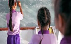 Education Ministry Looks to Subsidize Education Costs for Parents