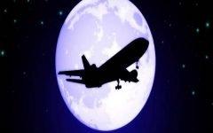 Thailand's Civil Aviation Authority Suspend Airlines Night Flights