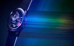 Fossil Space Jam: A New Legacy นาฬิการุ่นพิเศษที่ผลิตขึ้นร่วมกับ Warner Bros.
