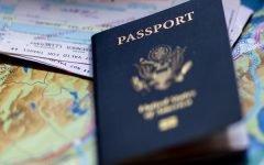 Americans struggle to get their passports renewed