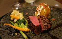 Top 5 steakhouses in Phuket