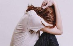13 สัญญาณโรคแพนิค (Panic Disorder) ภาวะทางจิตที่อันตรายและพบได้บ่อยกว่าที่คิด