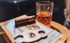 Cuts to import duty on alcohol, cigars, part of plan to entice wealthy foreigners