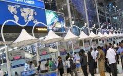 Thailand to Charge Tourists a 500 Baht Tourism Fee