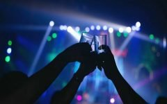 Tourism Minister proposes reopening entertainment venues November 1